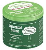 Yleispuhdistusaine Universal Stone 500g - Pesu- ja puhdistusaineet - 128597 - 1