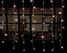 Valoverkko 120x170cm 160led Finnlumor - Jouluun valot,koristeet,tekstiilit - 153107 - 1