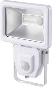 Valonheitin Airaflood g2 ip44 10w AIRAM - Varalamput ja loisteputket - 139528 - 1