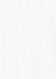 Design kartonki kutsu a4/5 - Askartelutarvikkeet - 136088 - 1