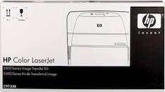 HP C9734B Kuvansiirtoyksikkö - HP laservärikasetit ja rummut - 126168 - 1