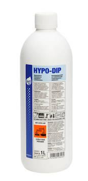 Heti hypo-dip 1l - Pesu- ja puhdistusaineet - 139678 - 1