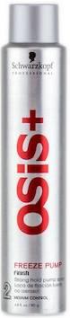 Hiuskiinne 200ml OSIS - Kosmetiikka ja pesuaineet - 133768 - 1