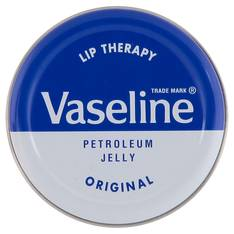 Huulivoide 20g VASELINE - Kosmetiikka ja pesuaineet - 150668 - 1