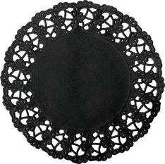 Kakkupaperi 30cm - Muut kattaustarvikkeet (kakkupaperit jne - 140558 - 1