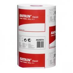 Katrin Hand Towel Roll S 2 - Siivous- ja puhdistusvälineet - 151958 - 1