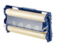 Laminointikasetti LEITZ Standard A4/20m - Laminointitaskut - 121648 - 1