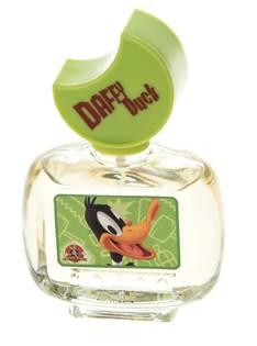Lasten tuoksu Looney Tunes edt 50ml - Kosmetiikka ja pesuaineet - 150268 - 1