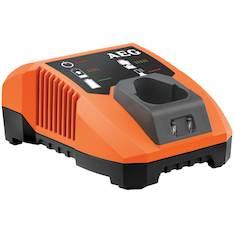 Laturi ll1230 AEG - Brändi sähkötyökalut - 139738 - 1