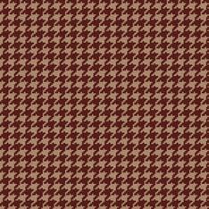 Lautasliina 24x24cm DUNI - Servietit ja lautasliinat - 149448 - 1