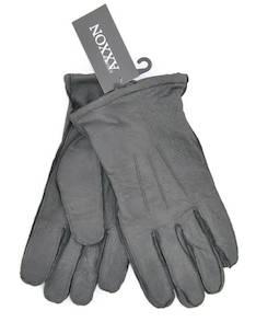 Miesten hanskat 9,5 - 11,5 - Työjalkineet ja vaatteet - 145108 - 1