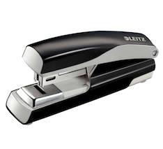 Nitoja LEITZ 5505 Flat Clinch (24/6) - Perusnitojat - 111778 - 1