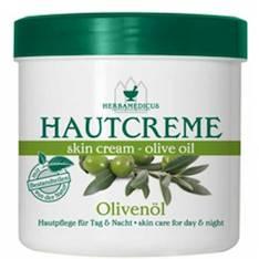 Oliiviöljyvoide 250ml - Kosmetiikka ja pesuaineet - 136608 - 2