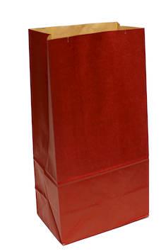 Paperipussi 14x24/7cm - Lahjakassit ja -pussit - 114248 - 1