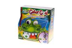 Peli gator goal - Pelit Nelostuote - 145168 - 1