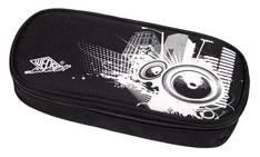 Penaali Loudspeaker WEDO - Koululaistarvikkeet - 152438 - 1
