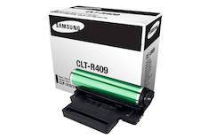 Rumpu SAMSUNG CLT-R409 - Samsung laservärikasetit ja rummut - 127378 - 1