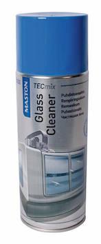 Spray puhdistusvaahto 400ml - Maalaustarvikkeet - 136408 - 1