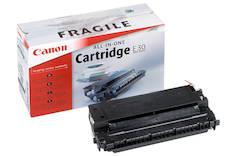 Värikasetti CANON FC E-30 laser - Canon laservärikasetit - 100798 - 1