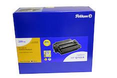 Värikasetti GREENMAN 51X Q7551X laser - Pelikan/Nordic värikasetit - 120588 - 1