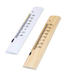 Sisälämpömittari 20cm TAITO - Pientarvikkeet - 153148 - 1