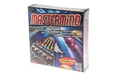 Mastermind standard - Muut pelit - 153308 - 1