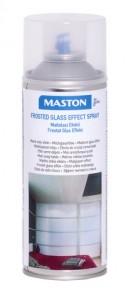 Spraymaali Maitolasi efekti 400ml - Maalaustarvikkeet - 147689 - 1