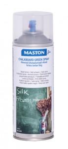 Spray Liitutaulumaali 400ml - Maalaustarvikkeet - 147759 - 1