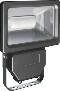 Airaflood g2 ip44 30w - Varalamput ja loisteputket - 139529 - 1