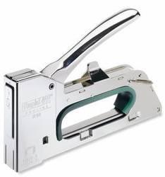 Ampujanitoja RAPID R14E, 140 (6-8 mm) - Nitomapihdit ja nitomapistoolit - 130569 - 1