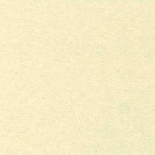 Askarteluhuopa 5m 45cm - Askartelutarvikkeet - 130389 - 1