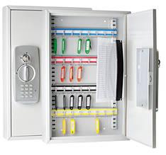 Avainkaappi WEDO 32avaimelle Elektronine - Avainkaapit, avaimenperät - 150509 - 1