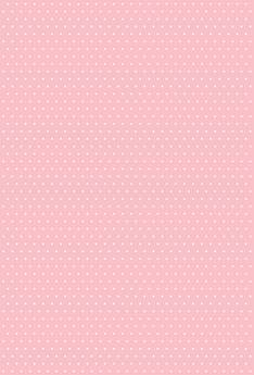 Dots-kartonki a4, 200 g, roosa - Askartelutarvikkeet - 137379 - 1