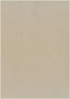 Ekopaperi A4/10 - Askartelutarvikkeet - 148969 - 1