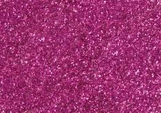 Glitteriliima, pinkki - Askartelutarvikkeet - 137799 - 1