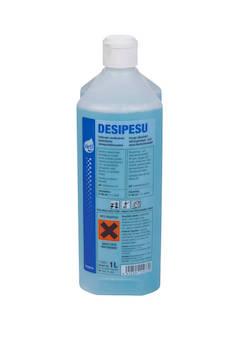 Heti desipesu 1l - Pesu- ja puhdistusaineet - 139669 - 1