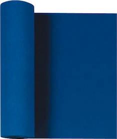 Kaitaliina DUNI  0,4x24m, rulla - Pöytäliinat - 127789 - 1