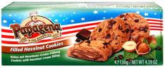 Keksi Cookies Papagena 130g - Keksit ja korput - 153369 - 1