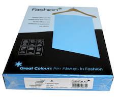 Kopiopaperi IMAGE A4/120g 77 - Värilliset kopiopaperit - 117669 - 1