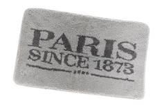 Kylpyhuonematto Paris - Matot - 148689 - 1