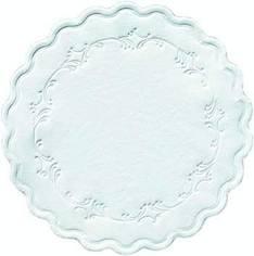 Lasinalunen Duni Romance 90mm - Muut kattaustarvikkeet (kakkupaperit jne - 146569 - 1