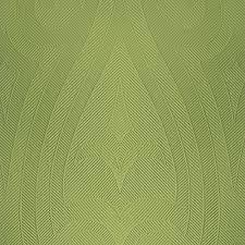 Lautasliina 40x40cm DUNI Elegance Lily - Servietit ja lautasliinat - 140779 - 1