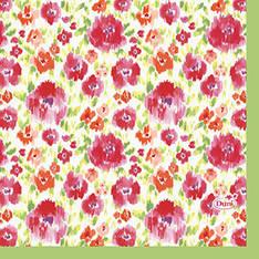 Lautasliina 24x24cm 1/4  DUNI Tissue - Servietit ja lautasliinat - 151009 - 1