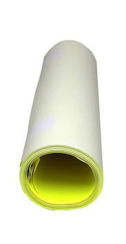 Mainospaperi neon 70cm/20m - Mainospaperit ja kartongit - 102439 - 1