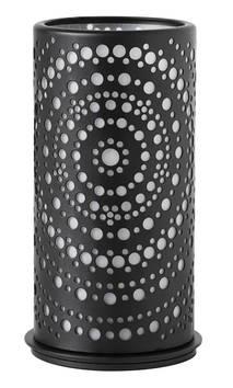 Metallilyhty Billy 140x75mm - Kynttilät, lyhdyt ja tarvikkeet - 149469 - 1