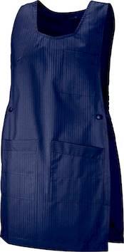 Naisten suojaesiliina 102150 Hejco - Työjalkineet ja vaatteet - 145809 - 1