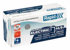 Nitomaniitti RAPID 44/8+ SuperStrong - Nitomanastat ja kasetit - 103979 - 1