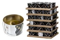 Polar ulkotuli 240x160mm sangossa - Kynttilät, lyhdyt ja tarvikkeet - 145579 - 1