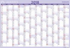 Seinämuistio - Ajasto kalenterit - 152659 - 1