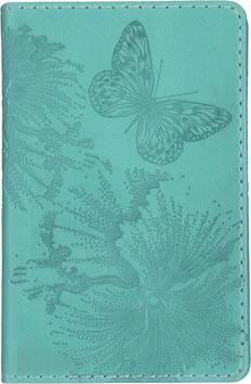 Springi - Ajasto kalenterit - 152619 - 1